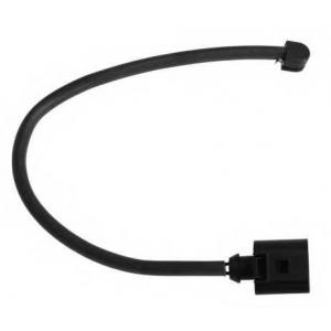 TEXTAR 98045500 Сигнализатор износа тормозных колодок