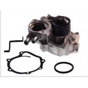 Помпа на двигатель Subaru EJ20: d17009tt thermotec -