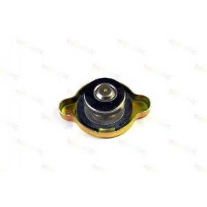 THERMOTEC D30003TT Крышка радиатора 0,9bar
