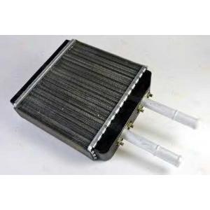 THERMOTEC D60001TT Радіатор пічки