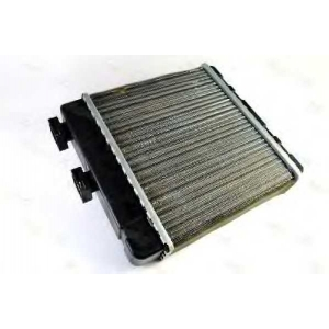 THERMOTEC D6X002TT Радиатор печки