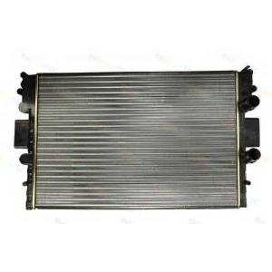 Радиатор, охлаждение двигател d7e001tt thermotec - IVECO DAILY III c бортовой платформой/ходовая часть c бортовой платформой/ходовая часть 29 L 9