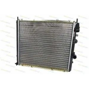 d7r002tt thermotec