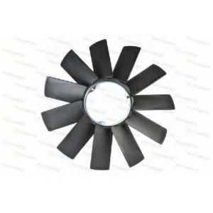 THERMOTEC D9B003TT Крильчатка вентилятора