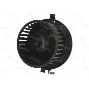 THERMOTEC DDW001TT Моторчик вентилятора салона