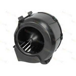 THERMOTEC DDW013TT Моторчик вентилятора салона