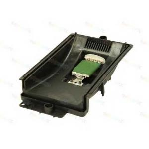 THERMOTEC DEW002TT DEW002TT Резистор THERMOTEC (шт.)