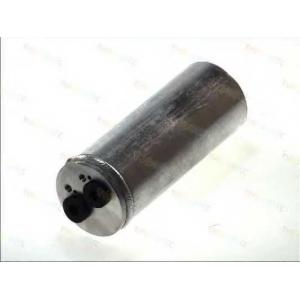 THERMOTEC KTT120001 Осушувач,кондиціонер