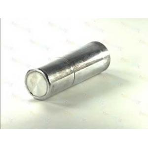 THERMOTEC KTT120015 Осушувач,кондиціонер