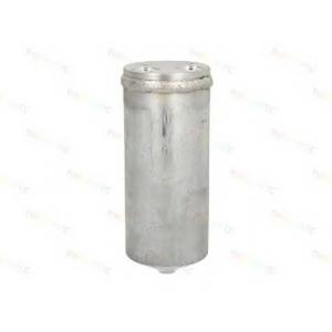 THERMOTEC KTT120042 Осушувач,кондиціонер
