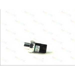 THERMOTEC KTT130003 Пневматичний вимикач AC