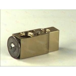 THERMOTEC KTT140008 Клапан кондиціонера