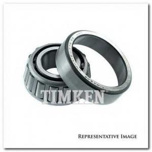 TIMKEN SET1293 Hub bearing