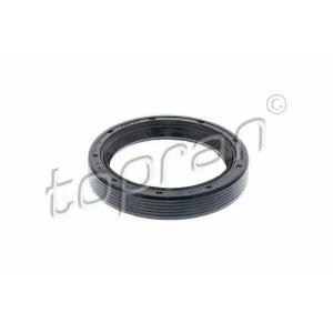 TOPRAN 100057 Oil Seal