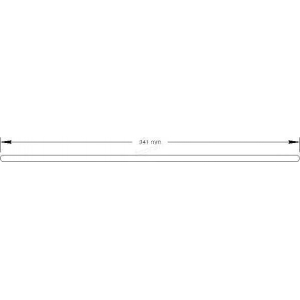 TOPRAN 100074 Cl. release bearing