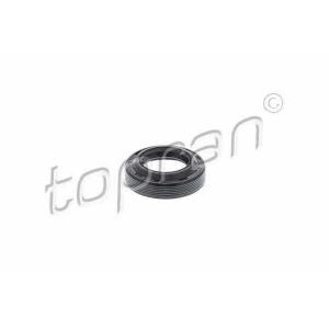TOPRAN 100079 Сальники валу