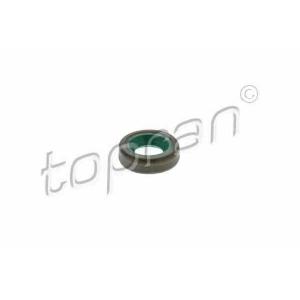 TOPRAN 100081 Сальники валу