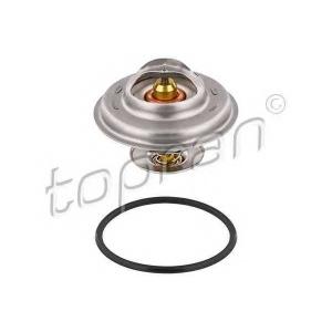 TOPRAN 101 522 Термостат, охлаждающая жидкость