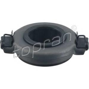 TOPRAN 101778 Release collar