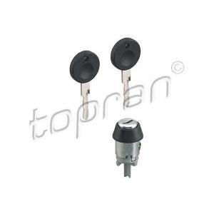 TOPRAN 102 926