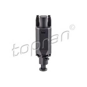 TOPRAN 102 951 191945515B Перекл. света стоп VW
