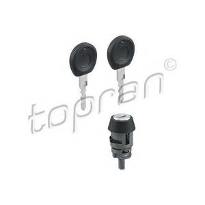 TOPRAN 103 112 1H0 905 855 A