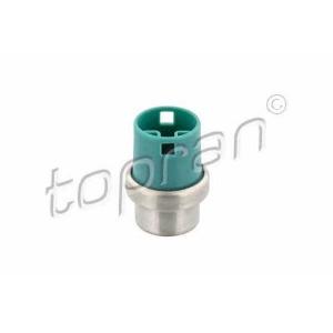 TOPRAN 103322 Датчик темп-ры охлажд. жидкости