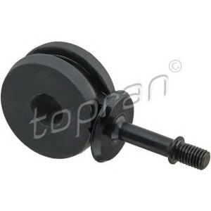TOPRAN 103 483 Тяга/стойка переднего стабилизатора