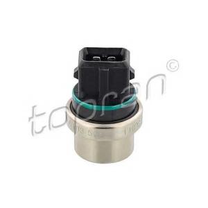 TOPRAN 103566 Датчик темп-ры охлажд. жидкости