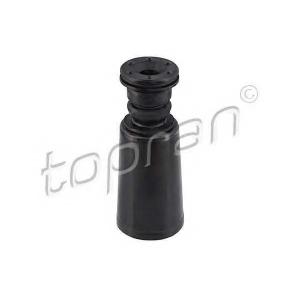 TOPRAN 103694 Буфер, амортизация