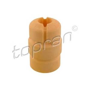 TOPRAN 103743 Відбійник амортизатора переднього