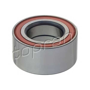 TOPRAN 108582 Hub bearing