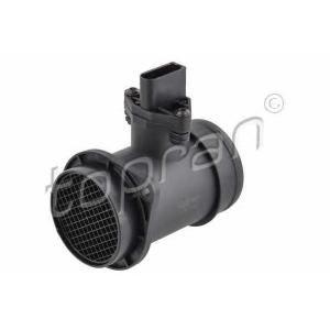 TOPRAN 108719 Mass air flow sensor