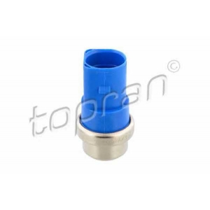 TOPRAN 109773 Датчик темп-ры охлажд. жидкости