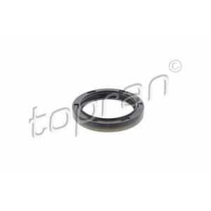 TOPRAN 109837 Oil Seal