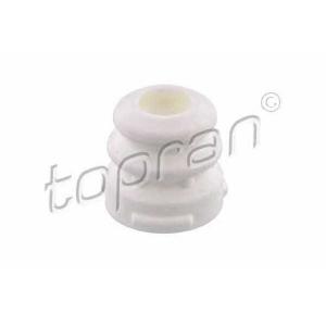 TOPRAN 110067 Rubber buffer