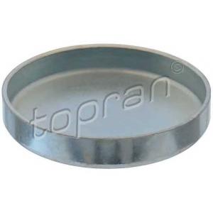 TOPRAN 110262 Plug