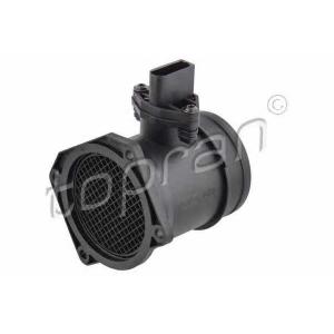 TOPRAN 110462 Mass air flow sensor