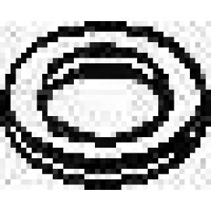 TOPRAN 110 598 Уплотнительное кольцо
