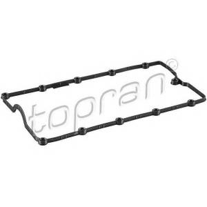 TOPRAN 110857 Прокладка клапанной крышки