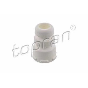TOPRAN 110 908