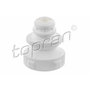 TOPRAN 111 040 Буфер, амортизация