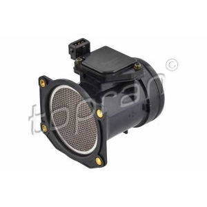 TOPRAN 111048 Mass air flow sensor