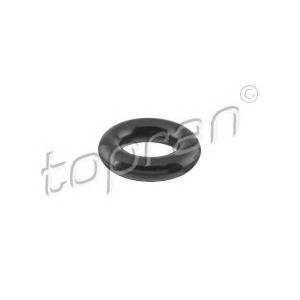 TOPRAN 111414