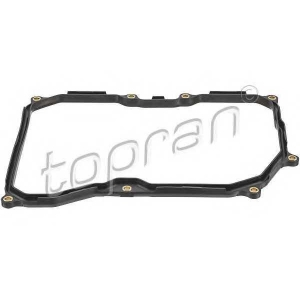 TOPRAN 113 391 Прокладка, маслянного поддона автоматическ. коробки передач