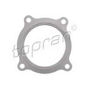 TOPRAN 115 078 Прокладка, компрессор Сеат Эксео