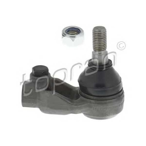 TOPRAN 200383 Outer Tie Rod End