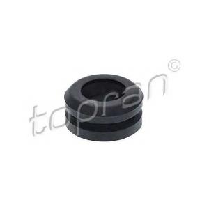 TOPRAN 200779 Rubber buffer
