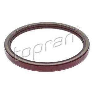 TOPRAN 201163 Oil Seal