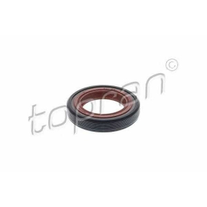 TOPRAN 201284 Oil Seal